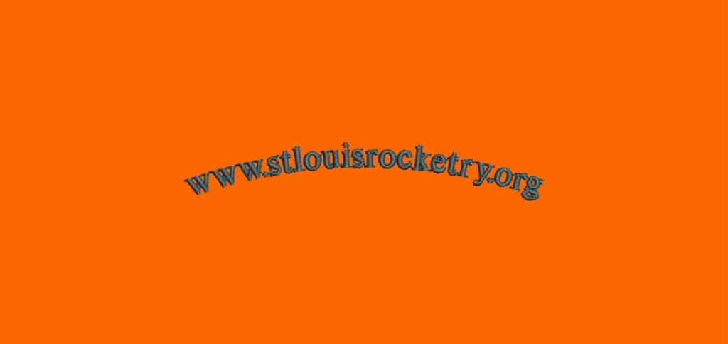 wwwstlouisrocketry